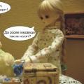 маленькие рукодельницы_14