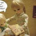 маленькие рукодельницы_17