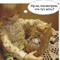 маленькие рукодельницы_2