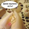 маленькие рукодельницы_6